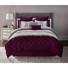 Purple Paisley Comforter Comforter Sets Bedding Sets Kmart