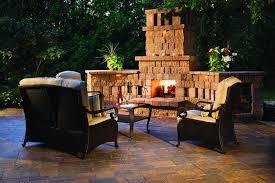 Outdoor Patio Design Software Outdoor Patio Area Patio Design Software Landscape Gardeners Deck