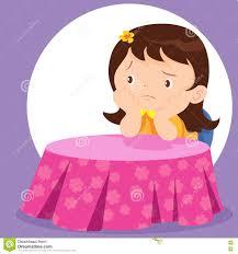 child sitting clipart child sitting alone thinking stock illustrations u2013 34 child