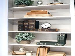 how to decorate a bookshelf living room bookshelf ideas decorate shelves shelf decorating plants