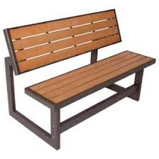 plastic convertible bench picnic table benches picnic tables benches plastic recycled plastic