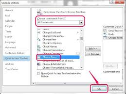 how to create a template in microsoft outlook techwalla com