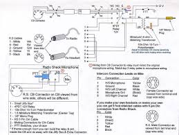 headphone wiring diagram bose also headset carlplant