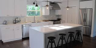 Kitchen Islands Designs Kitchen Modern Kitchen Island Design Beautiful White Kitchen