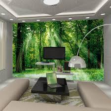 green wallpaper room green wallpaper for bedroom may may hd walls wallpapers landscape