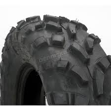 carlisle front at489 25x8 12 tire 589306 atv u0026 utv dennis kirk