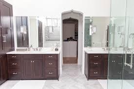 Racks Cascade Cabinets Kitchen Cabinets Manufacturer Canyon - Kitchen cabinet manufacturer