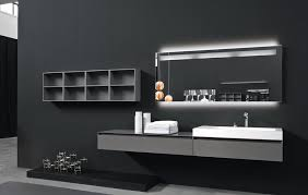 Bathroom Vanity Vancouver by Vancouver High End Vanities Bathroom Modern With Contemporary