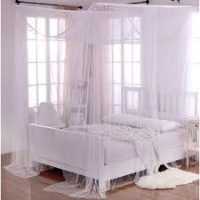 Bed Canopy Bed Canopies You Ll