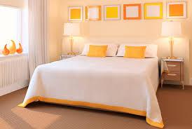 decorate bedroom ideas beautiful wall designs for bedroom impressive inspiration interior