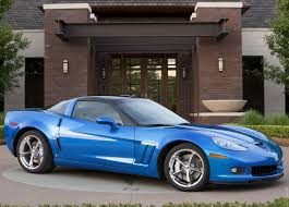 best 25 2010 corvette ideas on pinterest chevrolet corvette