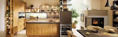 kche landhausstil landhaus küchen breitschopf macht ihre küche
