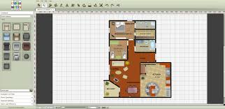 room planner freeware top chic ideas d house planning freeware