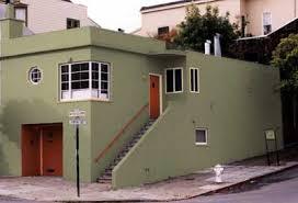 painting contractors house painters