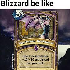 Hearthstone Memes - dank hearthstone memes part 2 hearthstone amino