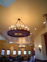 lighting stores san antonio texas the jersey lilly pearl brewery san antonio texas texas lightsmith