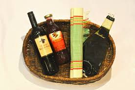 what to put in a wine basket big basket range local philippines
