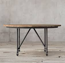 Office Dining Furniture by Best 20 Round Office Table Ideas On Pinterest Small Round