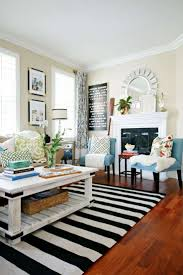 small space ideas modern living room decorating ideas small