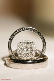 wedding ring engraving quotes awesome christian wedding ring engraving quotes today wedding