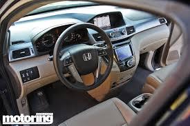 Honda Odyssey Interior 26 Wonderful Honda Odyssey Interior Colors Rbservis Com