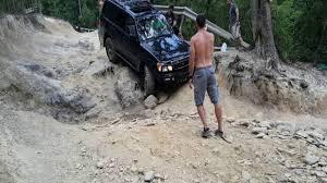 lexus in den usa lexus land rover jeep uwharrie front side youtube