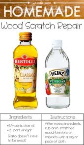 best 25 wood vinegar ideas on diy wood floor cleaning