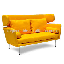 Yellow Sleeper Sofa Sleeper Sofa Sleeper Sofa Suppliers And Manufacturers At Alibaba Com