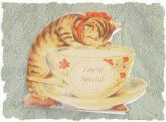 carol wilson christmas cards carol wilson to the world 5 x 7 christmas card with envelope
