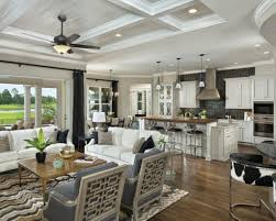 Model Homes Decorated Model Homes Interiors Model Homes Interiors Model Homes Home