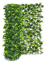 windschutz balkon stoff blätter balkonbespannung sichtschutz 100 x 300 cm balkonstoff