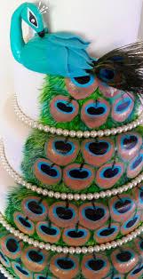 86 Best Cupcake Columbia U0027s Custom Celebration Cakes Images On