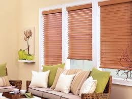 Home Decorators Collection Faux Wood Blinds Window Treatments Archives Lisa Scheff Designs