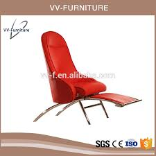 reclining chair with footrest reclining chair with footrest
