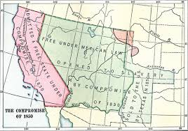 california map hd admission of the state of california into the union