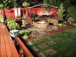 Backyard Fire Pits Ideas by Adorable Backyard Fire Pits Ideas Home Fireplaces Firepits