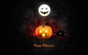 halloween desktop themes wallpaper best cool wallpaper hd download
