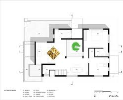 build a floor plan simple floor plan lovely simple floor plans best easy to build house
