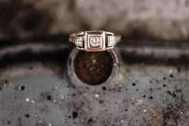 bjs wedding rings colorado springs engagement session at bj s velvet freez