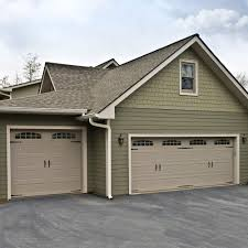 how to paint a metal garage door 21 ways to make your mess of a garage so much better