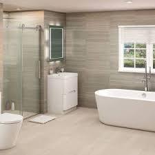Small Bathroom Layout Ideas Bathroom Best 25 Small Bathroom Layout Ideas On Pinterest Tiny