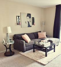 decorating ideas for a small living room modern apartment living room with living room apartment ideas