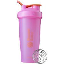 blender bottle black friday fitness protein shaker bottles supplements ebay