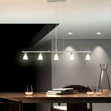 Wohndesign Kühles Wohndesign Wohnzimmer Beleuchtung Ideen