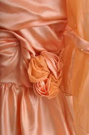 564 best peach lt to dk grapefruit apricot and melon mixes