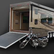 new horizons rv u2013 five star luxury rv trailer and fifth wheels