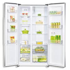 K Henzeile Online Shop Küchen Komplette Küche Online Planen Und Bestellen U0026 Küchenzubehör