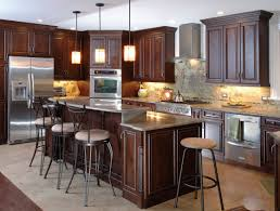 Kitchen Cabinets To Assemble by Noble Glass Doors For Kitchen Cabinets Tags Kitchen Cabinet With