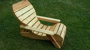 chaise longue palette chaise longue creation palette 19 mon voisin