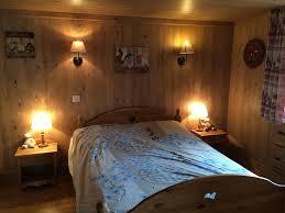 chambre d hote combloux chambre d hôte de l auguille bed breakfast megève